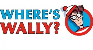 wheres-wally-300x162