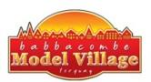 model_vilage_logo