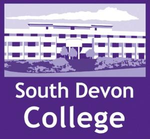 South-Devon-College[1]